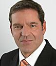 Frank Holtfreter