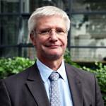 Prof. Dr. Michael Stark, Leiter des Prof. Stark Instituts